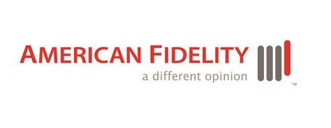 An American Sponsored Oklahoma Venture Forum Ovf Sponsors