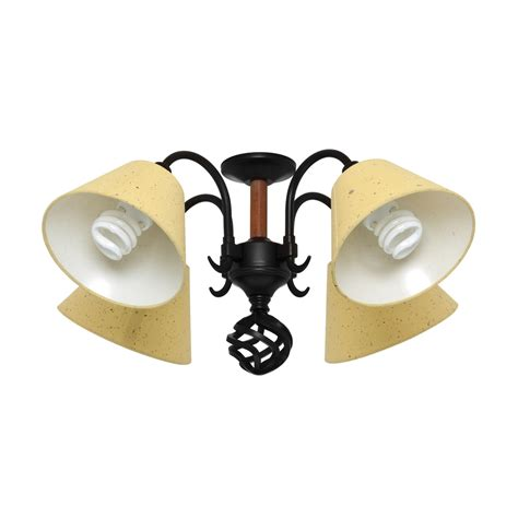 Hunter Ceiling Fan Paper Light Shades Integralbook Com