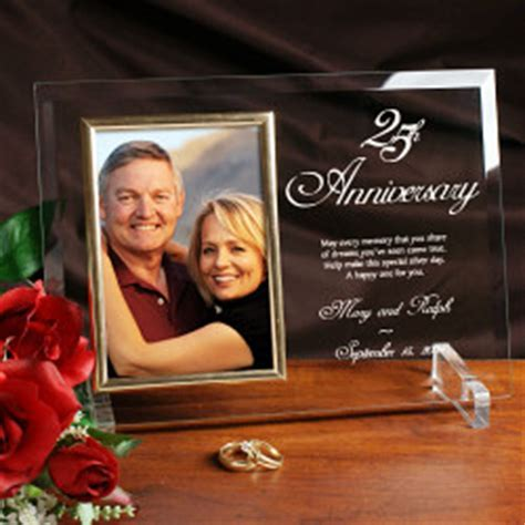 Creative Anniversary Gifts. Anniversary Gifts For Him and Her