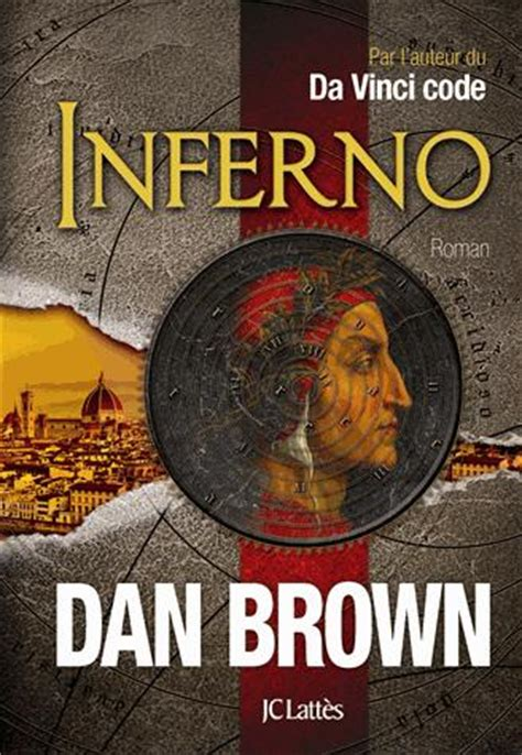 Novel Inferno Dan Brown if you liked quot inferno quot you ll indiereader