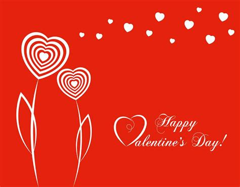 happy valentines day to friends and family happy s day 2k18 wishes quotes for friends and