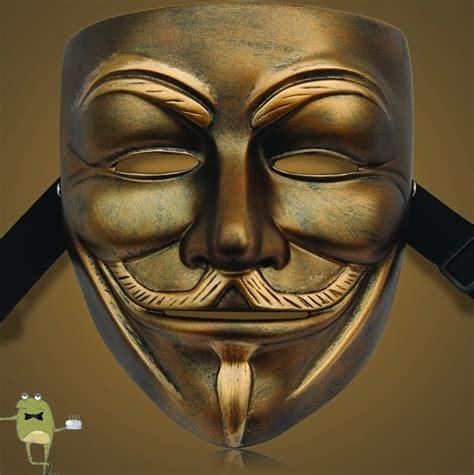 Sale Masker Payudara Original vendetta mask for sale driverlayer search engine
