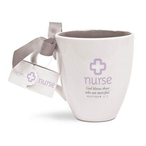 17 best images about nurse gifts on pinterest nurse