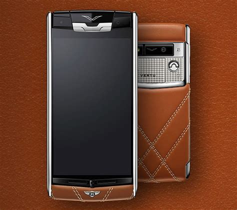 bentley vertu new vertu for bentley finally arrived extravaganzi