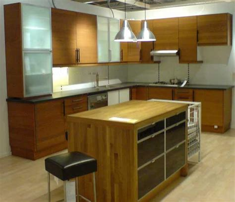 nice kitchen designs nice kitchen design happy cooking design interior ideas