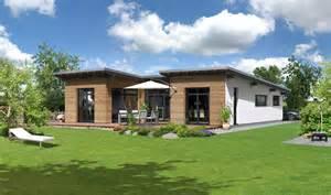 gartenhaus mit überdachter terrasse funvit schlafzimmer komplett 5 teilig