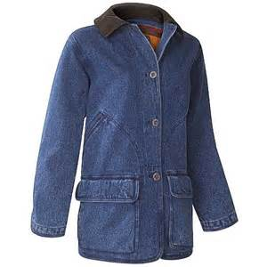 Lands End Barn Coat Carhartt Jackets For Women Related Keywords Carhartt