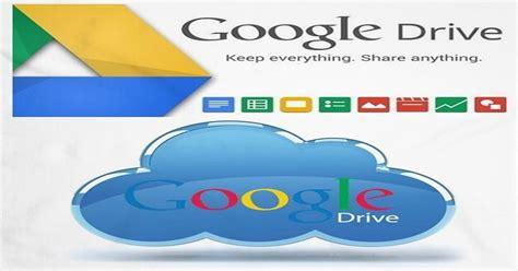 google imagenes para que sirve para que sirve google drive conoce un poco m 225 s de este
