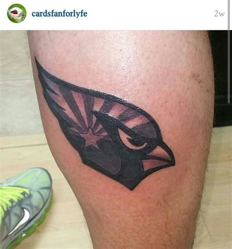 extreme tattoo az 29 best images about football tattoos on pinterest