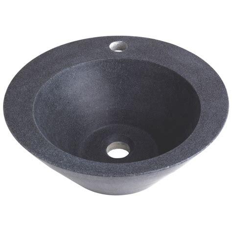 achat vasques en granit vasque en forme conique