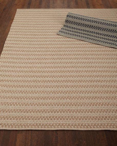 4x8 outdoor rug 4 x 8 outdoor rug ehsani rugs