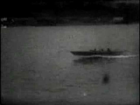 speed boat on hudson river 1904 hudson river speed boat race youtube