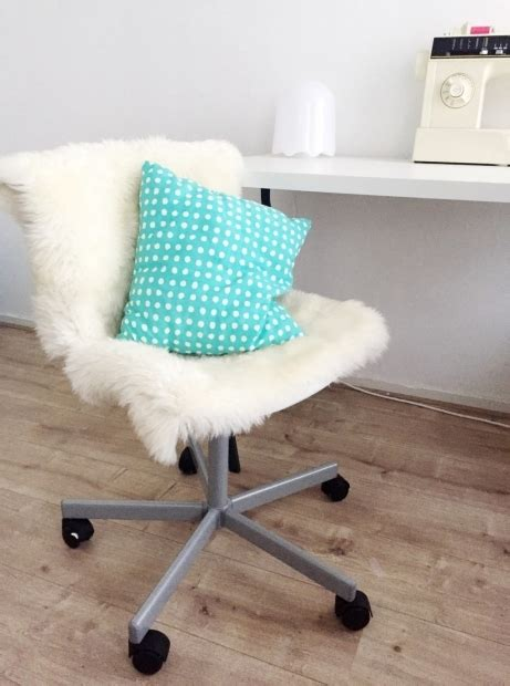 fluffy desk chair ikea must see desk chair armless office chairs with