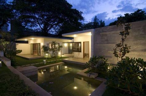 beautiful home designs inside outside in india 65 fachadas de casas t 233 rreas modelos e fotos
