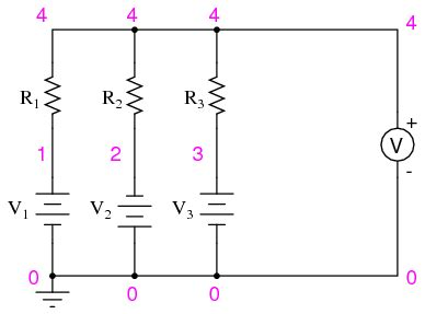 integrating averager circuit lessons in electric circuits volume vi experiments chapter 3
