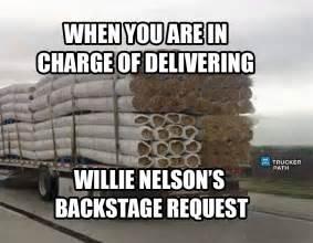 Trucker Meme - funny trucker memes semi truck humor www truckerpath com