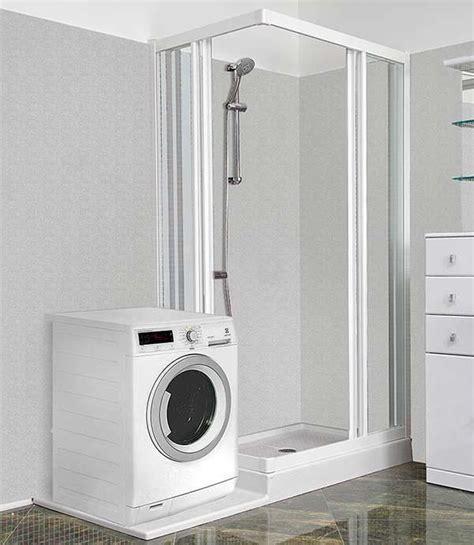 sostituzione vasca in doccia prezzi trasformazione vasca in doccia