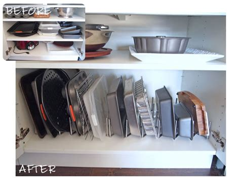 kitchen organization ikea organizing the kitchen part three cape 27