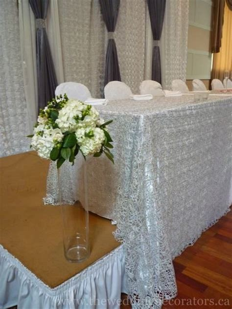 Cake Table Backdrop by 1000 Images About Wedding Backdrops On Cake