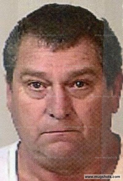 Stafford County Va Arrest Records Gary Anthony Burdeaux Mugshot Gary Anthony Burdeaux