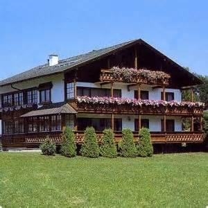Haus Christophorus by Haus Christophorus Hotel Garni In Anif Austria Best