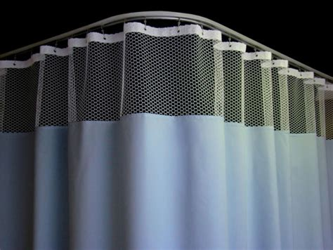 cubical curtain cubicle curtains by imperial e carrier shelving company