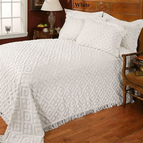 Where To Buy Bedspreads Where Can I Buy Bedspreads 28 Images 656 Best