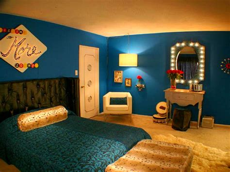 ryan moe home design reviews 100 bedroom interior color schemes for paint color