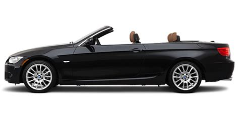 bmw rental denver bmw car rental colorado convertible