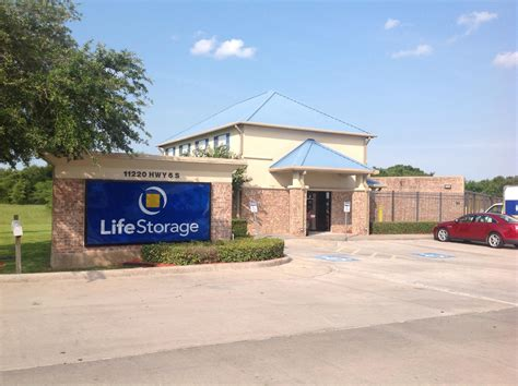 storage in sugar land 11220 s highway 6 rent