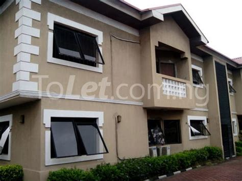 2 bedroom apartments for rent in victoria 2 bedroom flat apartment for rent victoria island