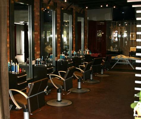 best black hair salon in charleston wv pictures for twisted salon in tucson az 85715 beauty salons