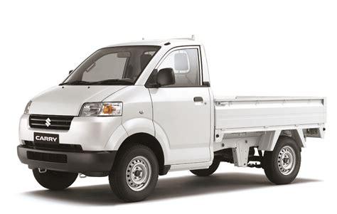suzuki carry suzuki apv carry 2 door pick up auto solutions ltd