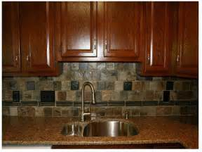 small kitchen backsplash backsplash ideas for small kitchens model information about home interior and interior