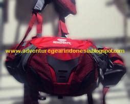 Tas Eiger 5289 Lavos 5 1 adventuregearindonesia tas pinggang eiger multifungsi