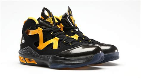 best basketball shoes 2013 best basketball shoes of 2013 livinghealthylifeplans