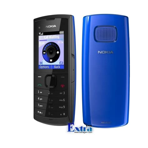 Hp Nokia Android X1 nokia x1 00 phone photo gallery official photos