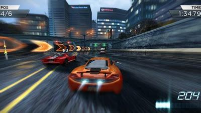 most wanted apk data droid unj need for speed most wanted for android armv7