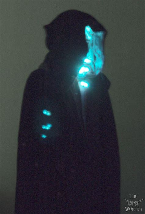 cloaked in shadow the divine shadow about the lost worlds legacy of kain the lost worlds
