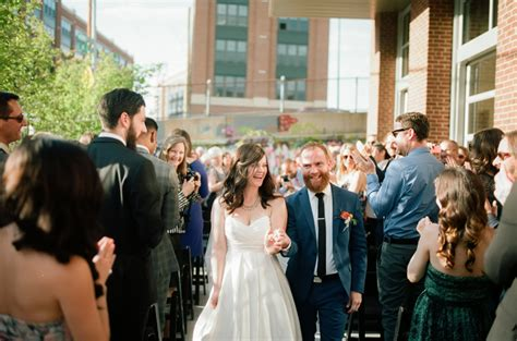 Real Dc Weddings Dc Nearlyweds by Dc Wedding Planner Edgewood Arts Center Erin
