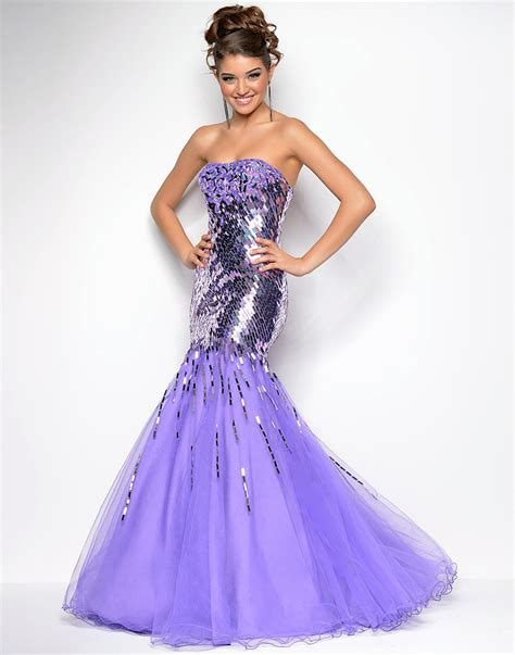 Bali Home Decor Online by Purple Mermaid Prom Dress