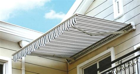 sunshade awnings sunshade awning window awning folding awning retractable