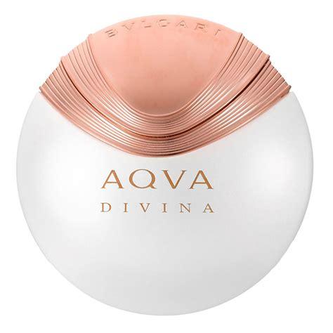 Parfum Bvlgari Aqva Divina aqva divina parfum par bvlgari parfum emporium fragrance