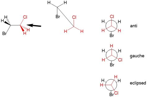 Molecule Drawer by Drawing Organic Molecules Organic Chemistry Help