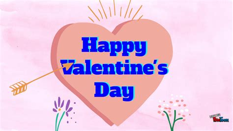 day 1 feb to 14 feb happy valentines day cards february 14 2018