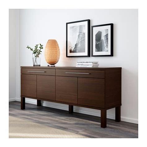 muebles auxiliares comedor muebles auxiliares para comedor dise 241 os arquitect 243 nicos