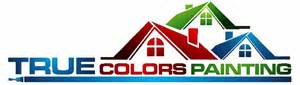 true colors painting home