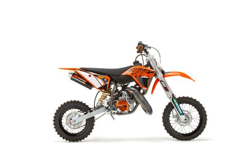 2013 Ktm Models Ktm Announces 2013 Sxs Model Line Up Chaparral Motorsports