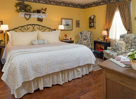 bed and breakfast hershey pa hershey pa bed and breakfast for sale