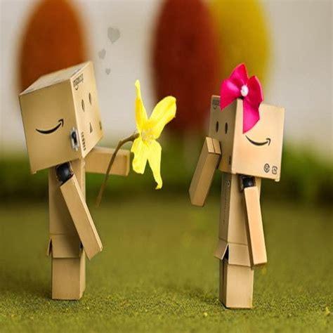 gambar terbaru dp bbm boneka cantik line danbo lengkap beat all blogs